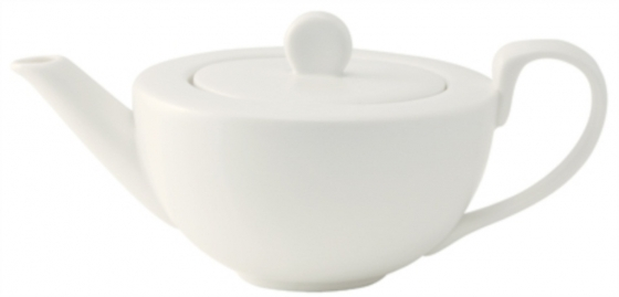 Luzerne concord tea pot lid