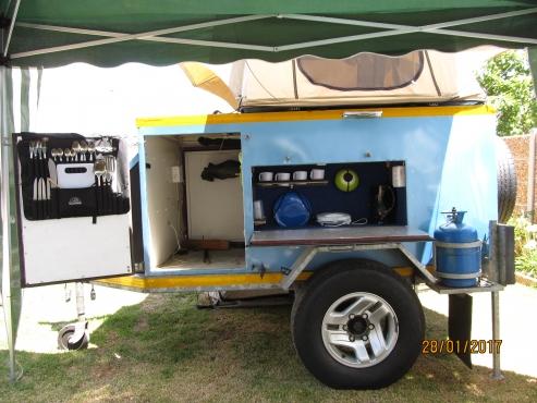 Model Jurgens Elegance 2012 For Sale   Caravans And Campers