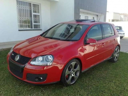 2008 golf 5 gti dsg urgent sale volkswagen 65878344 junk mail classifieds. Black Bedroom Furniture Sets. Home Design Ideas