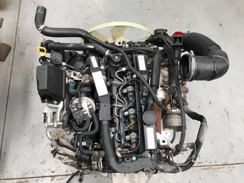 crafter engine 2 0l and sprinter 515 engine om 651. Black Bedroom Furniture Sets. Home Design Ideas