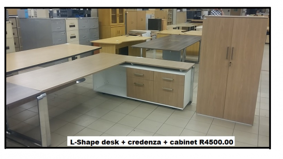 Second Hand Office Furniture Pretoria North Used Lounge Furniture For Sale