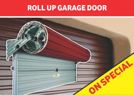 branch garage doorsThohoyandou Branch  Garage Door Woodgrain   Windows and Doors