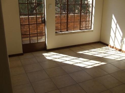 3 Bedroom in Upmarket Security Estate