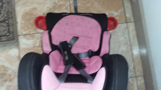 safeway car seat age 1 to 5 south rand baby accessories 65936192 junk mail classifieds. Black Bedroom Furniture Sets. Home Design Ideas