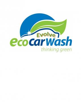 Car Wash To Rent In Gauteng