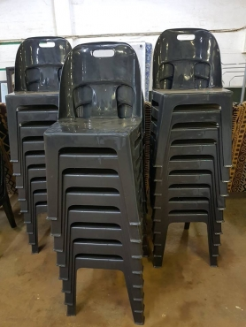 Auction Wednesday April 26
