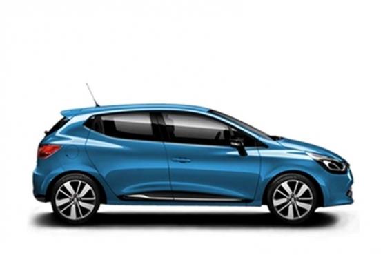 Renault Clio Fuse Box Price : Fuse box scenic i central renault  junk