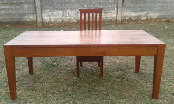Bars And Counters Custom Madesleeper Wood Pretoria West  : d425545653c22f70cc70b5b47359c4bf50188998876d0fc79b767d36a2b989711df1dd875 from www.junkmail.co.za size 560 x 336 jpeg 254kB