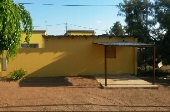 10 roomed house for sale at mabopane block u