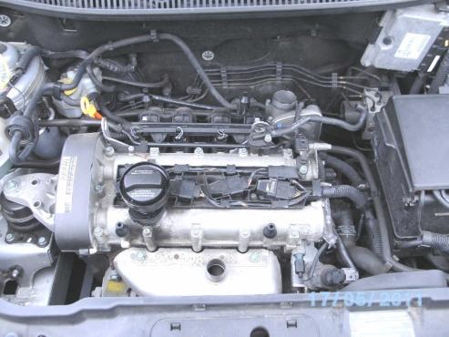 Audi a3 sedan for sale in gauteng 17