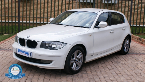 bmw 118i e87 soweto bmw 66490254 junk mail classifieds. Black Bedroom Furniture Sets. Home Design Ideas