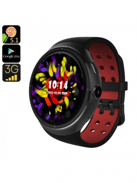 Smart Watch,HK Warehouse Blackview Android Phones