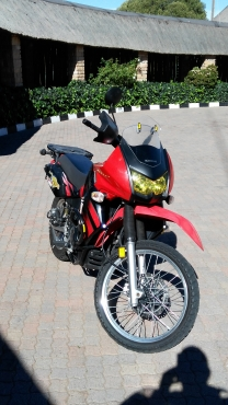 KLR650 for sale