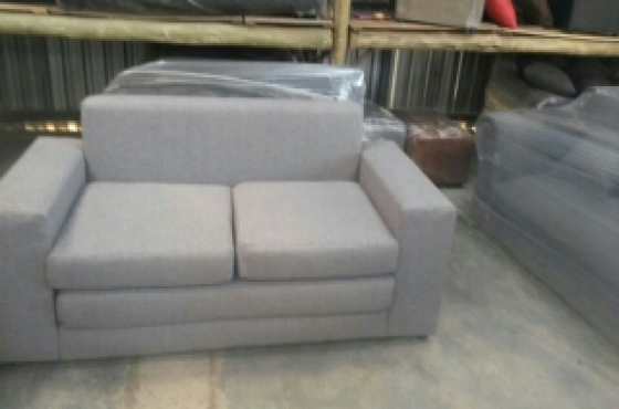New Sleeper Couches Pretoria East Lounge Furniture