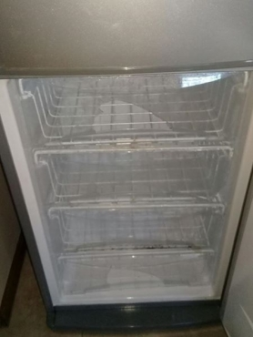 Defy Fridge/Freezer
