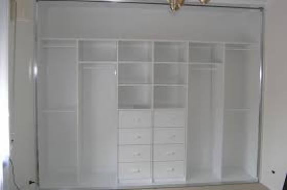 Designer curtains berea interior decorating 64707416 for Kitchen decor durban