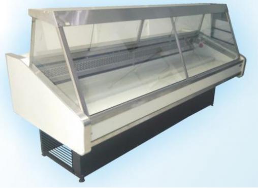Inacios Refrigeration Catering Equipment