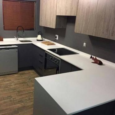 2d and 3d house plans pretoria east building and for Kitchen renovations centurion