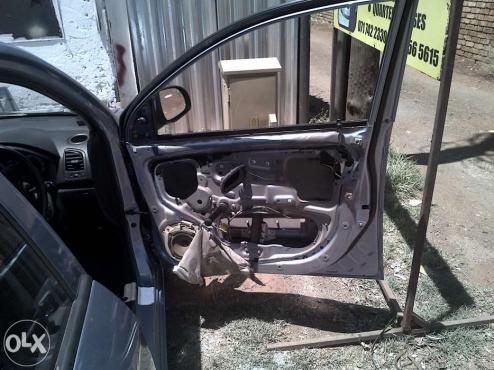 windscreens&door glass