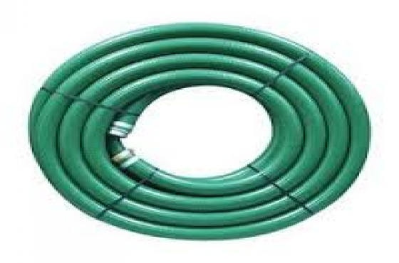 20m of 12mm Hose Pipe - New