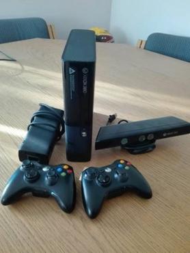 XBox 360 te koop