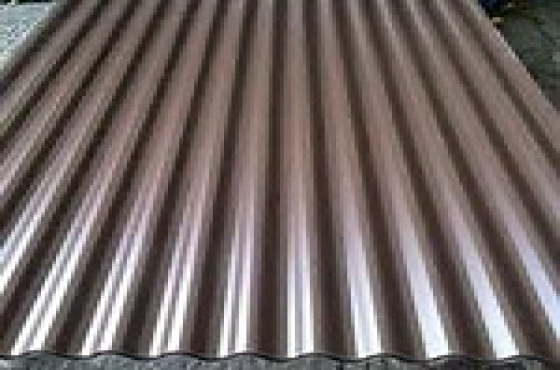 Zincalume Roof Sheeting Amp Shop Online For Lysaght Spandek