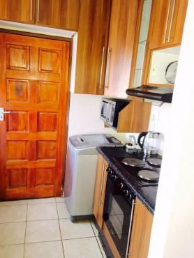 Nanana Properties - 3 Bedroom House in Lakeside Proper