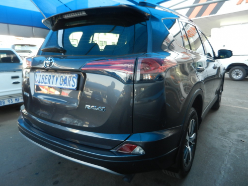 Accident Damaged Toyota Fortuner For Sale Toyota