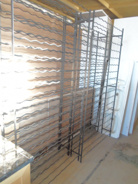 Sleeper Wood Bars For Sale Centurion Bar Furniture