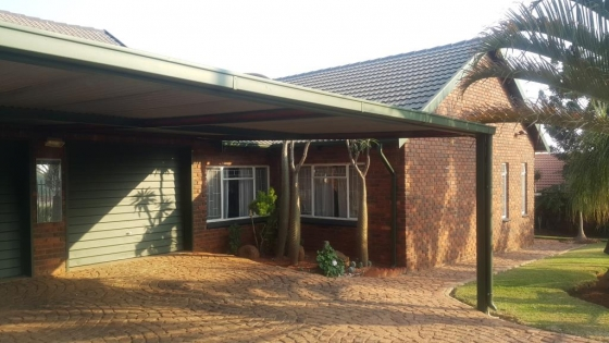 2 bedroom rdp house in ga rankuwa zone 24 pretoria north houses for sale 41233929 junk for 6 bedroom homes for sale in georgia