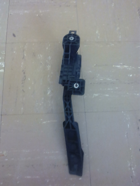 Mazda RX 8 throttle pedal for sale