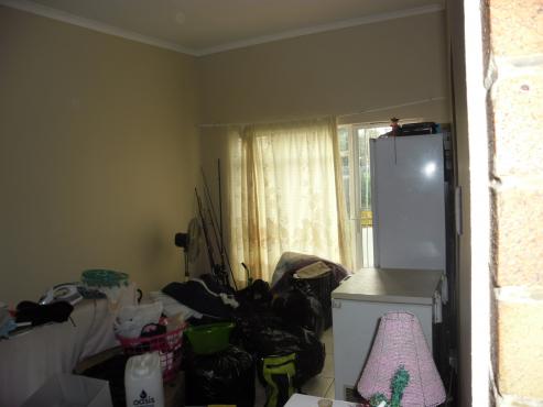 house to rent Sonland Park
