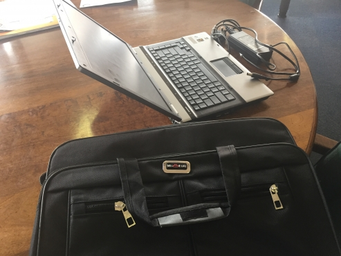 Good laptop for sale 0730207933