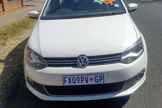 Golf Vr6 For Sale In Pretoria >> Golf 3 Vr6     Volkswagen   38761283   Junk Mail Classifieds