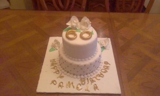 Kids Birthday Cakes Pretoria East