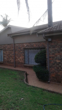 Laudium ext3 house for sale