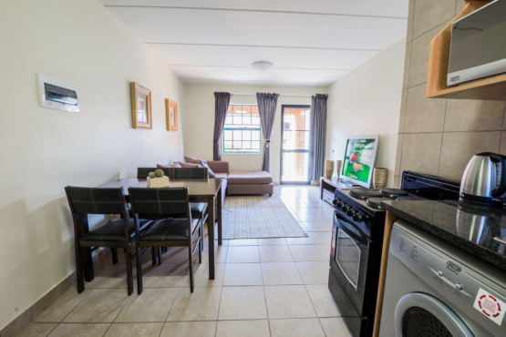 Get 0 Deposit when you sign up for October 1. Stunning 2 bedroom apartment with balcony