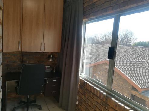 1.5bedroomapartment