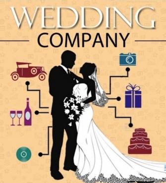 Digital invitations company for sale ( Bridal) R95 000