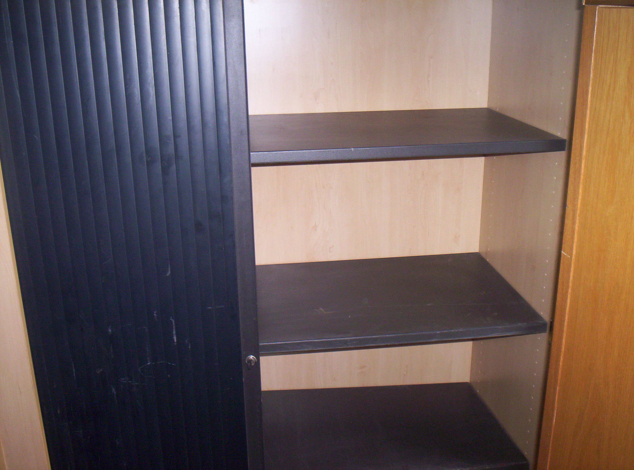 Door rollers in south africa value forest for Cheap kitchen cabinets gauteng