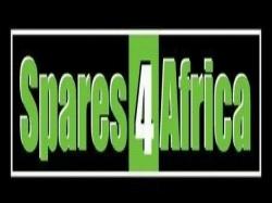 SPARES4AFRICA