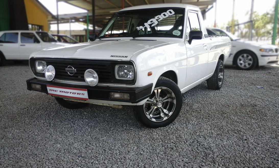 Watch furthermore Escort Rs Cosworth 1996 909 Motorsport as well Voltage Sensing Relay Wiring Diagram in addition Atv Battery Wiring together with Junk Mail Cars In Gauteng. on dual battery isolator