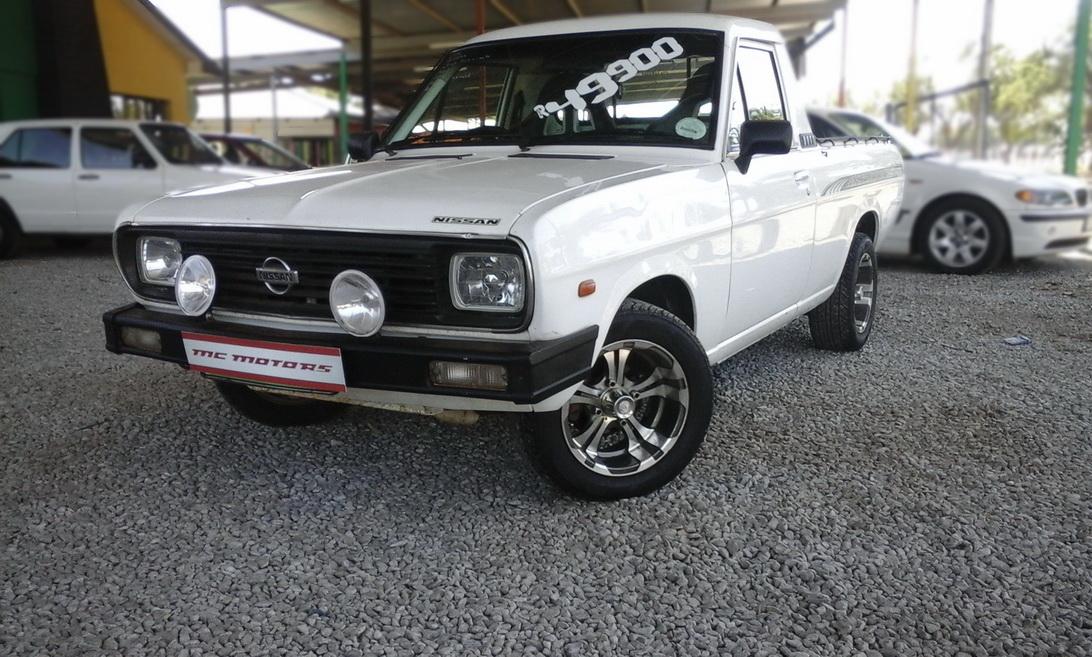 www junkmail bakkies for sale autos post