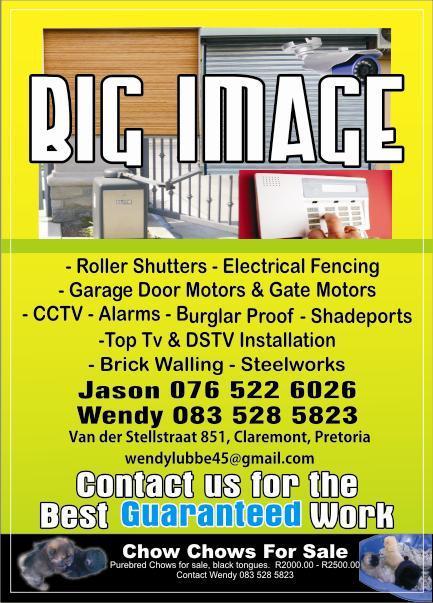 Garage motor in gauteng value forest for New garage door motors