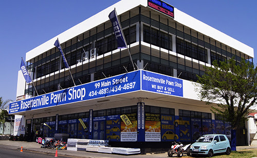 Rosettenville pawn shop gauteng junk mail business for House and home furniture shop in pretoria