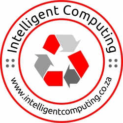 Tshwane Electronic Waste Company/Intelligent Computing