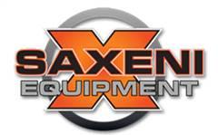 Saxeni Equipment (Pty) Ltd