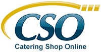 Catering Shop Online