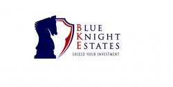 Blue Knight Estates