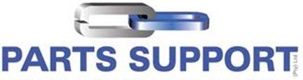 Parts Support (PTY) LTD